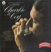 Charlie McCoy - Internationale Superhits
