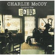 Charlie McCoy - Harpin' the Blues