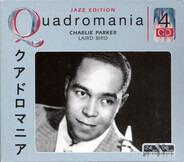 Charlie Parker - Laird Bird