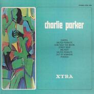 Charlie Parker - Charlie Parker