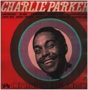 Charlie Parker - Ornithology
