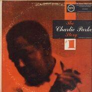 Charlie Parker - The Charlie Parker Story #1