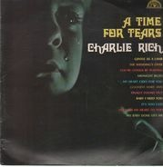 Charlie Rich - A Time For Tears