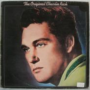 Charlie Rich - The Original Charlie Rich