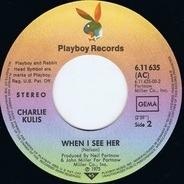 Charlie Kulis - Runaway