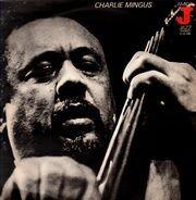 Charlie Mingus - Charlie Mingus