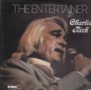Charlie Rich - The Entertainer