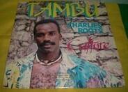 Charlies Roots Featuring Tambu - Culture