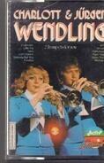 Charlott & Jürgen Wendling - 2 Trumpets For You