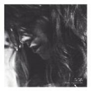 Charlotte Gainsbourg - 5.55