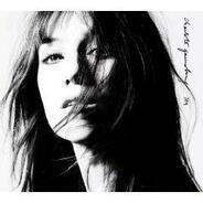 Charlotte Gainsbourg - I.R.M.