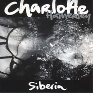 Charlotte Hatherley - SIBERIA