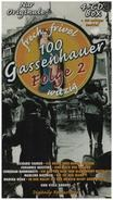 Charlotte Susa, Curt Bois, Kirsten Heiberg a.o. - 100 Gassenhauer Folge 2