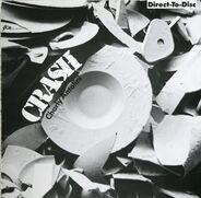 Charly Antolini - Crash