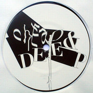Cheap And Deep Productions - Words, Breaths And Pauses