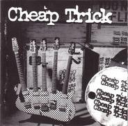 Cheap Trick - Cheap Trick