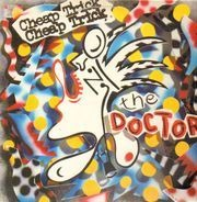 Cheap Trick - The Doctor