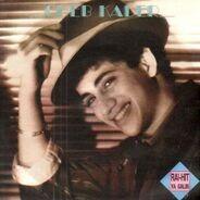 Cheb Kader - Ya Galbi