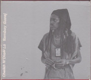 Cheikh Lô - Bambay Gueej
