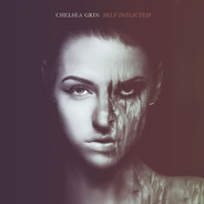 Chelsea Grin - Self Inflicted