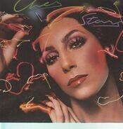 Cher - Stars