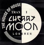Cherry Moon Trax - Trax I