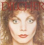 Cheryl Dilcher - Blue Sailor