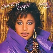 Cheryl Lynn Featuring Najee - Start Over