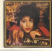 Cheryl Lynn - It's Gonna Be Right