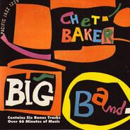 Chet Baker - Big Band