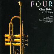 Chet Baker - Four