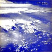 Chet Baker - Live In Paris - Tune Up