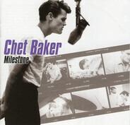 Chet Baker - Milestone