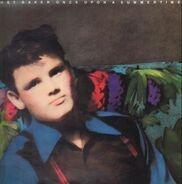 Chet Baker - Once Upon a Summertime