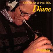 Chet Baker & Paul Bley - Diane