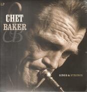 Chet Baker - Sings & Strings