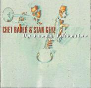 Chet Baker & Stan Getz - My Funny Valentine