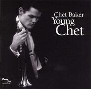 Chet Baker - Young Chet