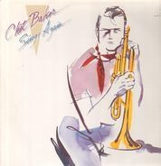 Chet Baker - Sings Again