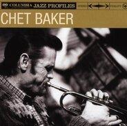 Chet Baker - Jazz Profiles