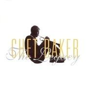Chet Baker - The Legacy - Vol. 1