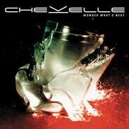 Chevelle - Wonder What's Next