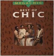 Chic - Best Of Chic