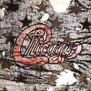 Chicago - Chicago III