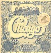 Chicago - Chicago VI