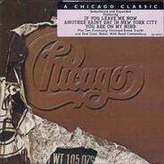 Chicago - Chicago X
