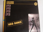 Chicane - Offshore (NBG Remix)