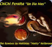 Chichi Peralta - Un Dia Mas