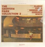 Chick Corea, Lenny White a.o. - The Griffith Park Collection 2 In Concert