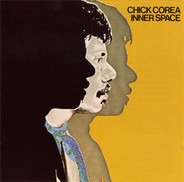 Chick Corea - Inner Space
